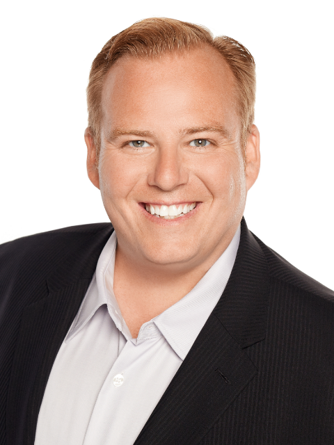 Andrew Hanney, Real Estate Agent/Property Manager - CALGARY, AB