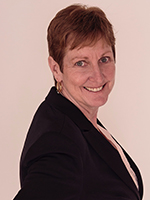 Joyce Cassin, Sales Representative - Brighton, ON
