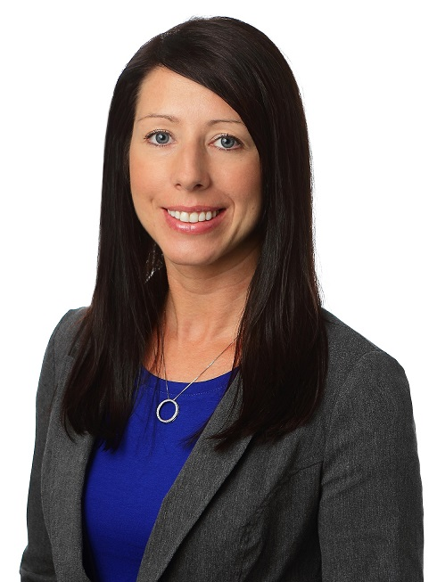 Kelly Stewart, Real Estate Representative - Mount Pearl  St. John's, NL