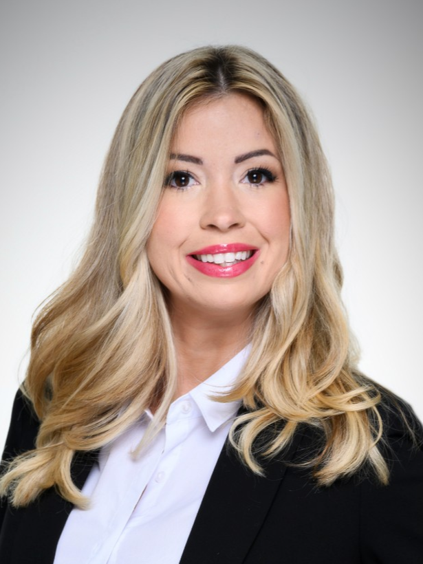 Tiffany Howard, Courtier immobilier résidentiel - KNOWLTON, QC