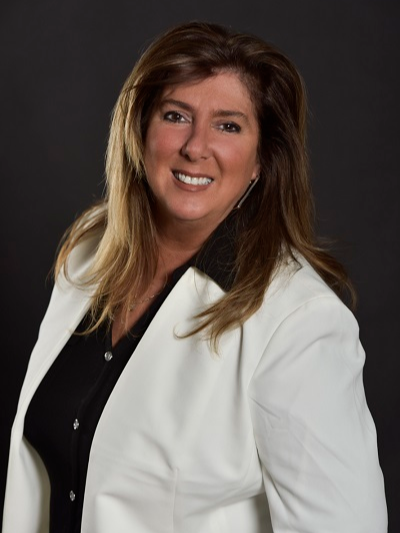 Chantal Hébert, Courtier immobilier résidentiel - Saint-Jean-sur-Richelieu, QC