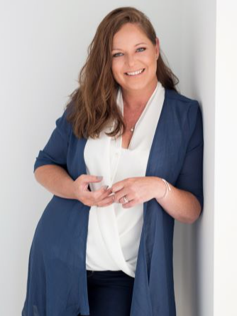 Autumn Harrison, Sales Representative - Amherst, NS