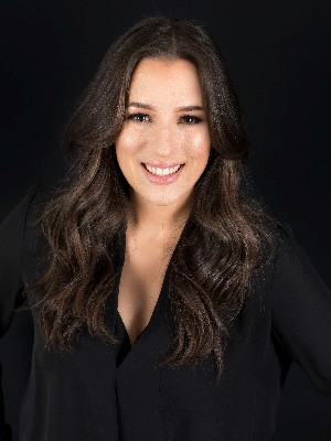 Melissa Marinelli, Real Estate Broker - Montréal (St-Laurent), QC